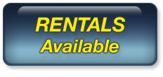Rental Listings in Brandon Florida