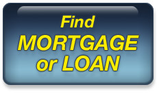 Mortgage Home Loans in Brandon Florida