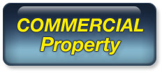 Commercial Property Listings in Brandon FL