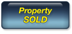 Property SOLD Realty and Listings Brandon Realt Brandon Realty Brandon Listings Brandon