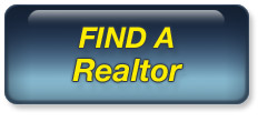 Find Realtor Best Realtor in Realty and Listings Brandon Realt Brandon Realty Brandon Listings Brandon