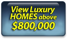 Luxury Home Listings in Brandon Florida